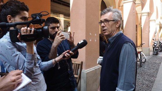 Bologna, chi ce l'ha fatta e chi no: i bocciati alle elezioni