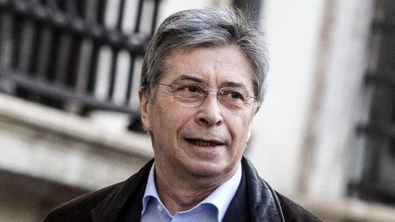 Emilia, processo Terremerse: chiesta la condanna di Vasco Errani