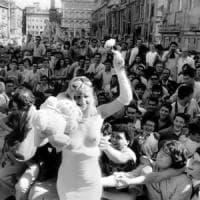 """""""Porno e politica, così negli anni Settanta abbiamo sconvolto l'Italia"""" (foto-video)"""