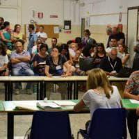 """Reggio Emilia, """"prof precaria da 14 anni risarcita con 35mila euro"""""""
