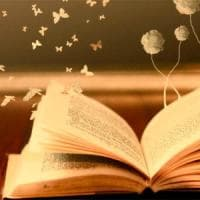 """Rachele, 13 anni, e l'amore per i libri: """"Noi siamo parole, ricordatevi di leggere"""""""