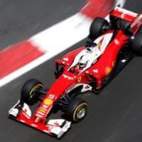 F1, Ecclestone ridà speranze a Imola:
