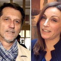 Bologna sceglie il sindaco, ballottaggio Merola-Borgonzoni. Alle 19 affluenza del 41,64% (era 46,36% al primo turno)