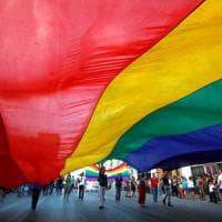 Bologna, sabato un Pride di lotta.