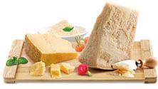 Nuova Castelli: il formaggio che fa la differenza     CONTENUTO SPONSORIZZATO