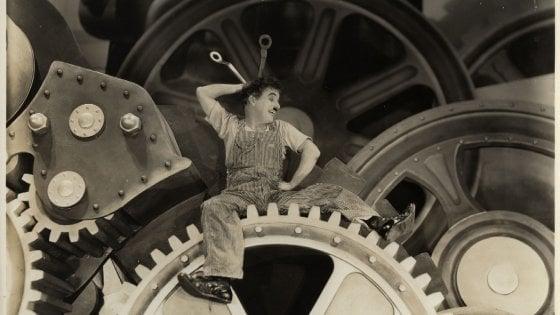 Bologna: 500 film in 8 giorni, la lunga maratona del Cinema Ritrovato