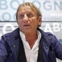 Stefano Bonaga: