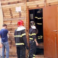 Tre avvisi di garanzia per l'esplosione nel ristorante in centro di Bologna