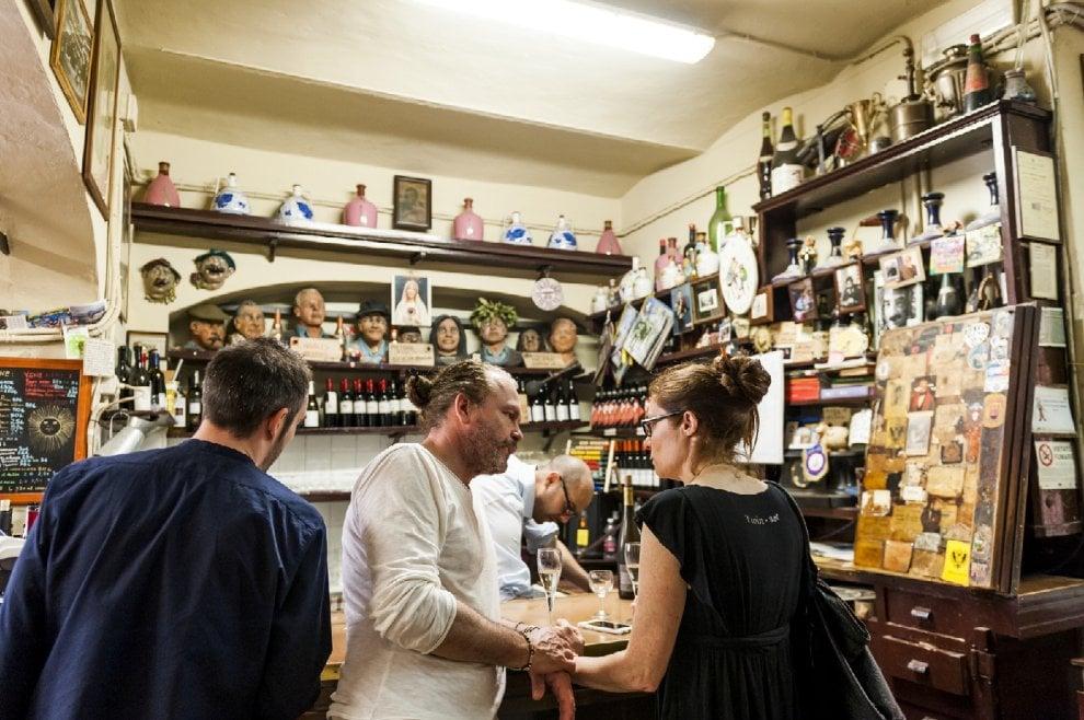 La blogger che mostra al mondo le meraviglie di bologna for Mondo bologna