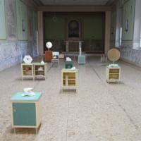 Arte-fatti, le mostre a Bologna e dintorni. Milano Marittima, l'arte ridisegna