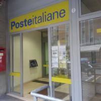 Poste, lunedì in Emilia-Romagna sciopero regionale