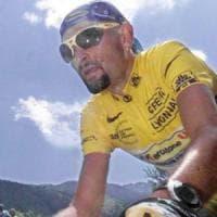 Pantani, il gip di Rimini: non fu ucciso