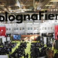 Fiera Bologna: tagli shock, in arrivo 123 licenziamenti