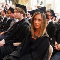 L'Ateneo di Bologna proclama 300 dottori di ricerca anti-Brexit