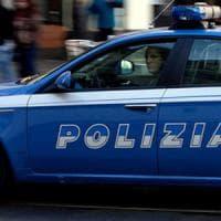 Modena, cadavere di donna trovato in un frigo: ex convivente confessa
