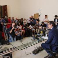 Comune di Bologna, nove assessori per la giunta Merola
