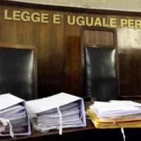 Ravenna, professore molestò una studentessa: sequestrata la casa dei genitori
