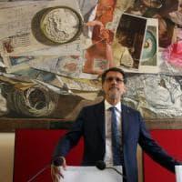 Per il sindaco di Bologna una maxisquadra di addetti stampa e portavoce