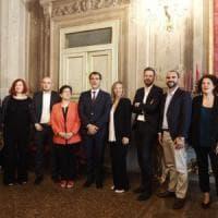 Bologna, la giunta vara il bus gratis per i ragazzini delle scuole medie