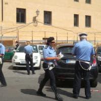 Bologna, dal 1° luglio basta doppia fila: avviso delle multe con raccomandata