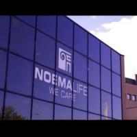La fiorentina Dedalus compra Noemalife: Il fondatore esce dall'azienda