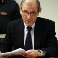 Farmacista suicida, fissata l'udienza al Csm per Giovannini