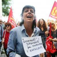 Licenziamenti in Fiera, il sindaco di Bologna: