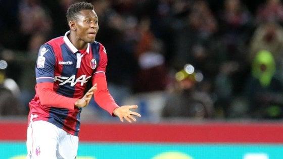 Calcio, il Valencia rilancia: un milione a Diawara. Ma il ...