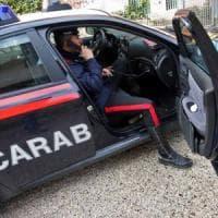 Prodotti scaduti e lavoro nero: Bologna, 30mila euro di multe ai locali
