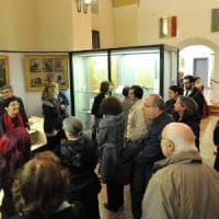 Gli appuntamenti di sabato 2 a Bologna e dintorni: la festa dei musei