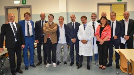 Modena, coniugi lasciano 700mila euro in eredità all'ospedale