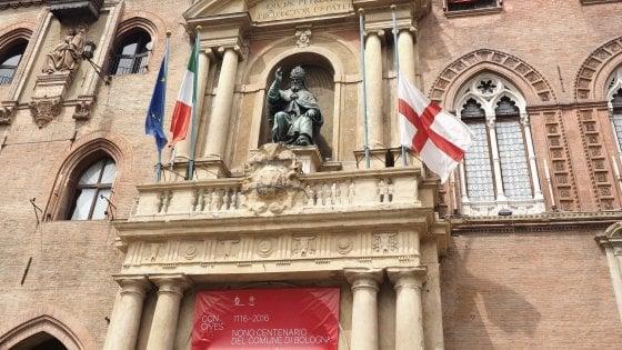 Unioni civili, già una ventina di richieste al Comune di Bologna