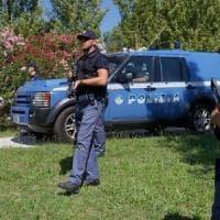 Albanese arrestato a Ravenna, riunione investigatori in procura