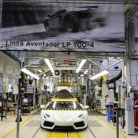 Grandi aziende crescono: in arrivo 1.200 nuovi posti in Emilia-Romagna