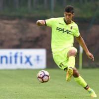 Prima col Crotone, ultima con la Juve: la stagione del Bologna