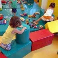 Scuola infanzia Bologna: 142 bimbi in lista d'attesa, ma ci sono 201 posti