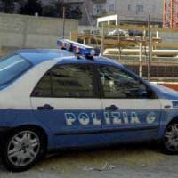 Ferrara, falsi finanzieri rapinano e legano una donna in casa