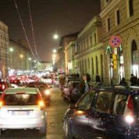Oltre 18 milioni incassati dalle multe: Bologna è seconda in Italia