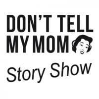 Cosa non direste mai alla mamma? Raccontatelo davanti a tutti