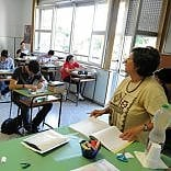 Scuola, i sindacati:  mancano 600 docenti