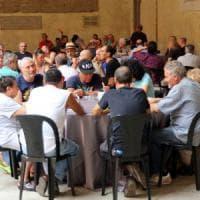 In Emilia-Romagna il reddito di solidarietà: 400 euro al mese ai poverissimi