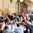 Reddito di solidarietà:  400 euro al mese per le famiglie e i single poverissimi