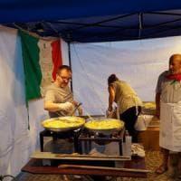 """Organizza la """"pastasciutta antifascista"""": pioggia di insulti contro l'Anpi di Riccione"""