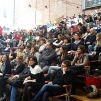 Ateneo di Bologna, piano assunzioni per 122 precari