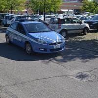 Reggio Emilia, imam espulso per motivi di sicurezza