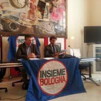 Bologna, Bernardini: