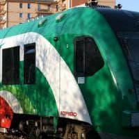 Ex Veneta, la regione Emilia Romagna valuta il raddoppio del binario
