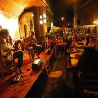 Gli appuntamenti di giovedì 28 a Bologna e dintorni: il Salotto del jazz