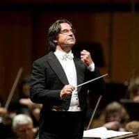 Ravenna: Riccardo Muti festeggia i 75 anni con la Traviata