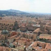 Bologna, i 5 Stelle: